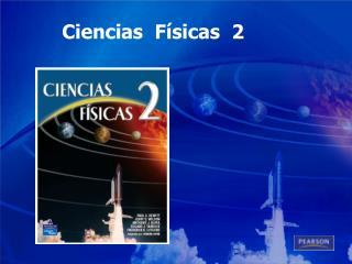 Ciencias  F�sicas  2