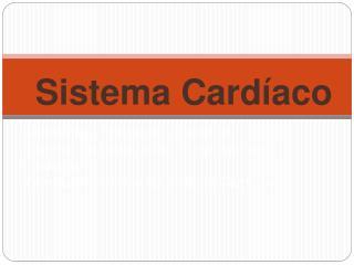 -Mediastino, Pericardio y Coraz n.                                         -Sistema de Conducci n, Funcionamiento Card a
