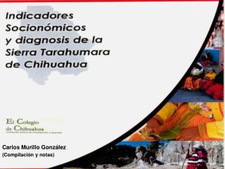 Carlos Murillo González (Compilación y notas)