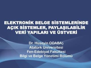 E-devlet,