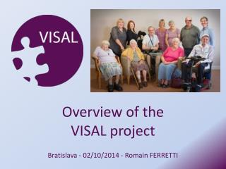 Bratislava - 02/10/2014 -  Romain  FERRETTI