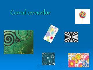 Cercul cercurilor