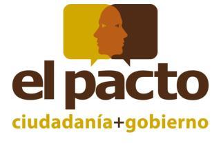 INFORME SEMESTRAL DE REGIDOR 19 (Periodo de octubre 2010 a julio 2011)