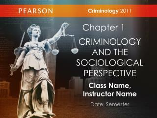 Class Name, Instructor Name