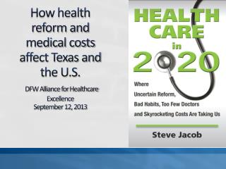 Health-reform's near-death experiences