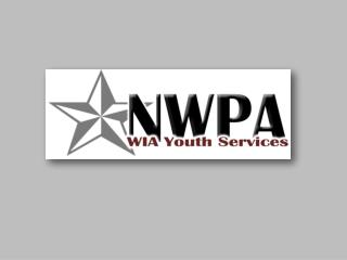 Northwest Pa  Workforce Investment  Title I Youth Programs