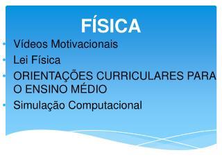 F SICA