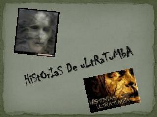 HiStOrIaS De uLtRaTuMbA