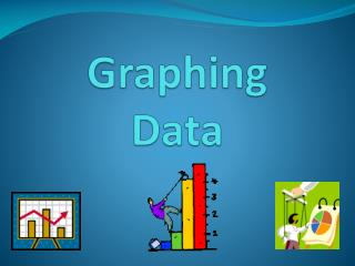 Graphing Data