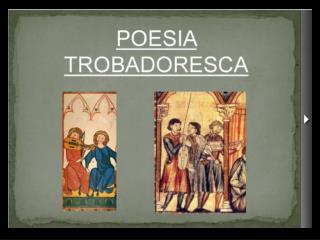 Els orígens de la literatura.