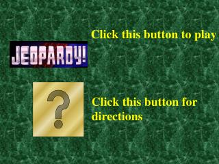 Click this button to play