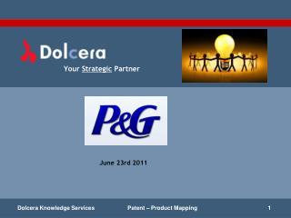 Your  Strategic  Partner