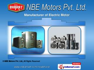 Gear Motors ,  Air Compressors