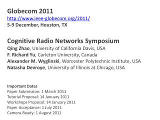 GC10_Globecom2011-CRN