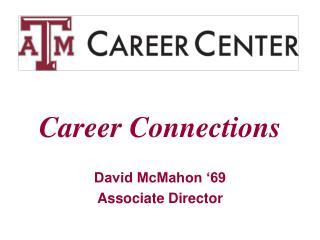 TAMU Career Center