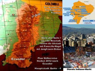 <= Quito