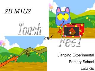 2B M1U2