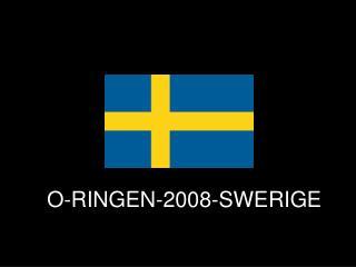 O-RINGEN-2008-SWERIGE
