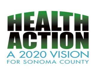 Insert Health action logo