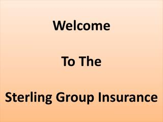 Commercial insurance oklahoma
