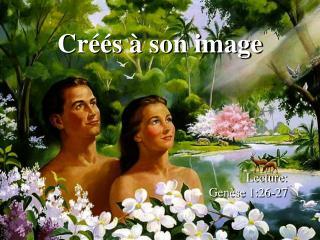 Cr��s � son image