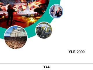 YLE 2009