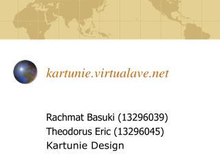 kartunie.virtualave