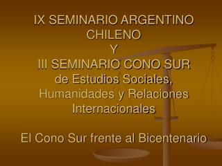 Lic. Olga  Rodríguez P.U.A.I. Programa Universitario de Asuntos Indígenas UNSJ Mendoza