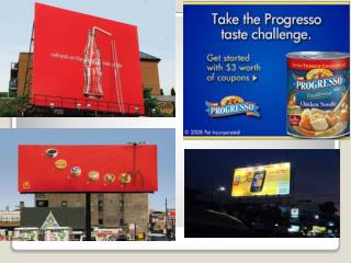 �Effective advertising influences behavior or though patterns.