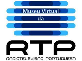 Museu Virtual  da