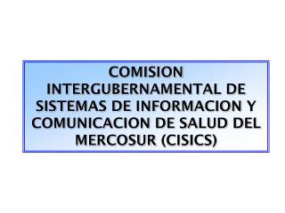 ACTIVIDADES MAS IMPORTANTES ANTERIORES A LA ACTUAL PRESIDENCIA PRO TEMPORE DE ARGENTINA