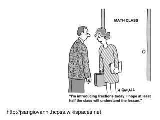 jsangiovanni.hcpss.wikispaces