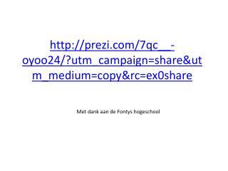 prezi/7qc__-oyoo24/?utm_campaign=share&utm_medium=copy&rc=ex0share