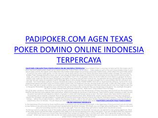 Image Result For Dotapoker