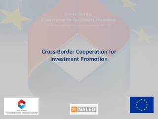 Cross-Border Cooperation for Investment Promotion
