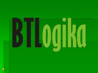 г. Владивосток, ул. Пологая, 68,оф.410  тел . : (423) 2-559-458 e-mail :  btlogika@mail.ru