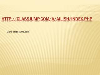classjump/a/ailish/index.php