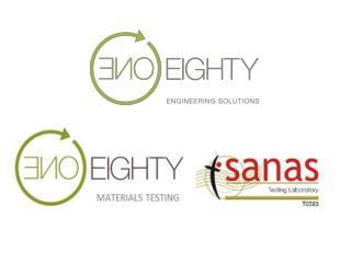 Materials  Testing