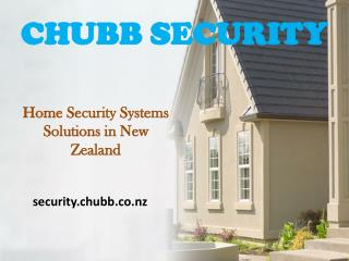 Expert Locksmiths in Auckland, Hamilton & Wellington