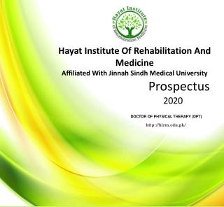 Advances in Prosthetics and Orthotics