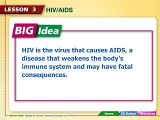 human immunodeficiency virus (HIV) acquired immunodeficiency syndrome (AIDS) pandemic
