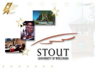 2007-08 Budget Forum