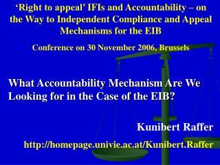 Article 29, Statute of the EIB