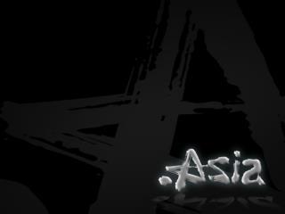 Registry.Asia