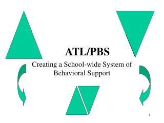 ATL/PBS