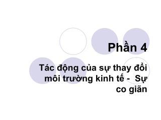 Ph?n 4