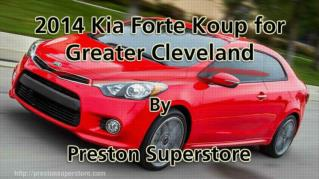 ppt-41972-2014-Kia-Forte-Koup-for-Greater-Cleveland