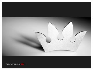 Danish Crown koncernen