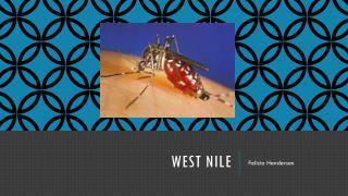 West Nile