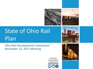 Federal Railroad Safety Improvement Act of 2008